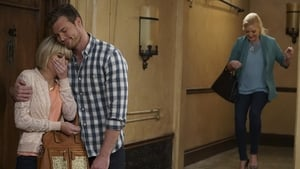 Baby Daddy Season 6 Episode 1