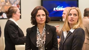 Veep Season 1 Episode 6