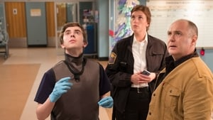 The Good Doctor: Season 2 Episode 10 – Quarantine (1)