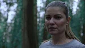 The 100: Stagione 7 Episodio 9