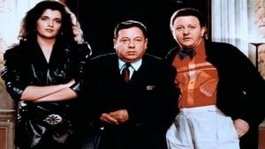 School of Thieves (1986)