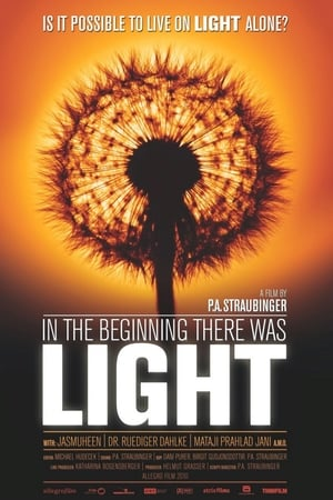In the Beginning There Was Light-Azwaad Movie Database