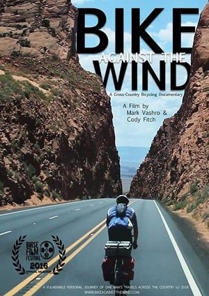 Bike Against The Wind streaming