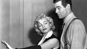 La gang (1951) DVDRIP
