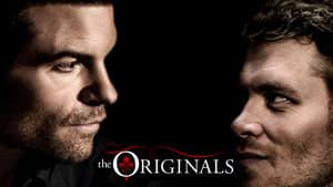 The Originals (2013) Season 3