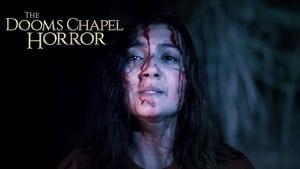 The Dooms Chapel Horror (2016)