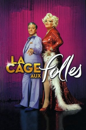 La Cage aux folles-Azwaad Movie Database
