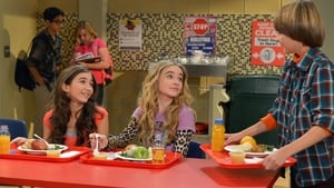 Girl Meets World: 1×3
