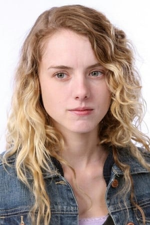 Laura Slade Wiggins isHelen Corning