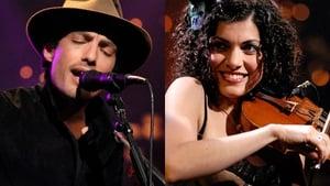 Austin City Limits Season 34 : Jakob Dylan / Carrie Rodriguez