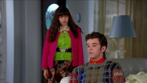 Ugly Betty Season 3 Episode 16