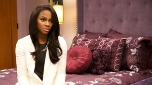 Tyler Perry's The Haves and the Have Nots Season 2 Episode 4