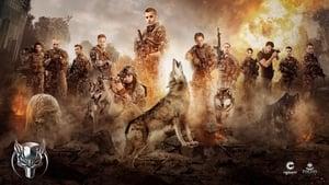 مسلسل Wolf 2018 مترجم جميع الحلقات