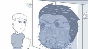 Rooster Teeth Animated Adventures Season 2 Episode 7