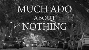Viel Lärm um nichts [2012]