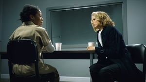 Madam Secretary Season 1 Episode 22