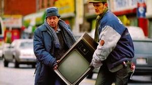 Szczęśliwego Nowego Jorku (1997)