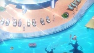 Kurokami The Animation Episodio 10 Sub Español Online