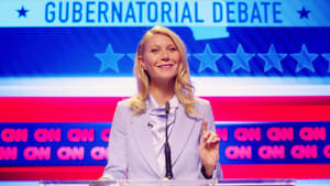The Politician: Season 2 Episode 1 – New York State of Mind