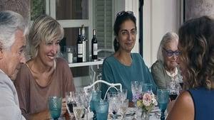 مشاهدة فيلم 2019 The Summer House أون لاين مترجم