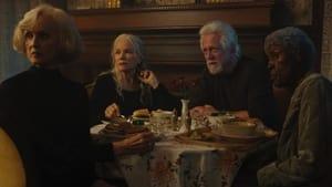 Captura de La Mansión (The Manor) (2021)