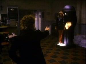 Tales from the Darkside Season 1 Episode 23