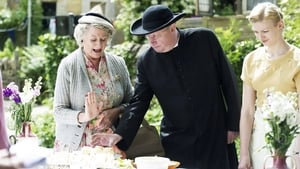 Father Brown: Season 1 Episode 1