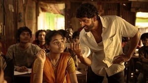 Super 30 (2019) Hindi 1080p | 720p | 480p HDRips x264