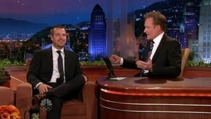 Watch S1E91 - The Tonight Show with Conan O'Brien Online