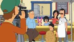 Bob's Burgers Season 4 :Episode 11  Easy Commercial, Easy Gommercial