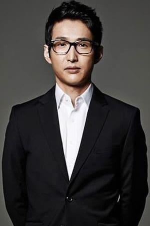 Chae Dong-hyun isYang Tae-Hee