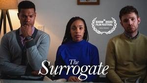 The Surrogate [2020]