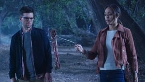 Ghosted Staffel 1 Folge 9