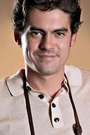 Iván Arana