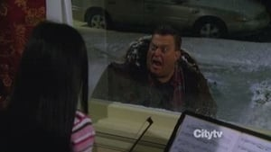 Mike & Molly: 3×12