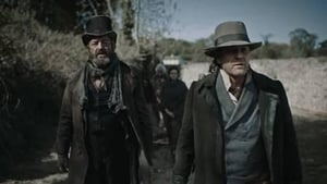 The Frankenstein Chronicles: Season 2 Episode 3 S02E03