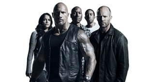 Nonton Film Online The Fate of the Furious 2017