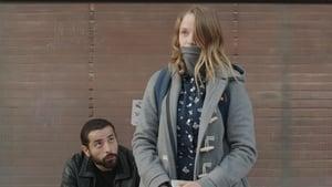 M (2017) Movie Online