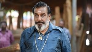 Khel Kismat Ka (2019) (Hindi) (Anbanavan Asaradhavan Adangadhavan)
