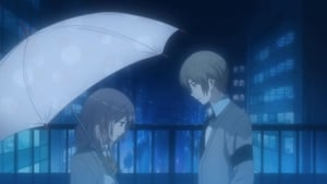 ReLIFE 1×7