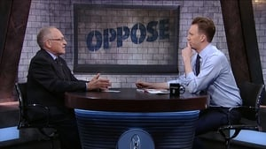 The Opposition with Jordan Klepper Season 1 :Episode 86  Alan Dershowitz