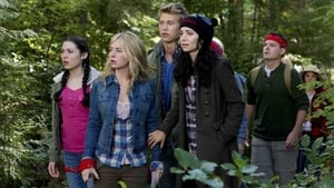 Life Unexpected: 2×7