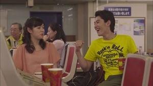 Watch S2E6 - Mischievous Kiss: Love in Tokyo Online