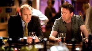 Series 3 - Season 3