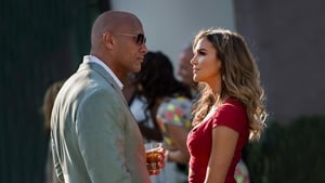 Ballers Season 1 Episode 3