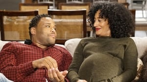 Black ish Season 3 Episode 21 Watch Online Free