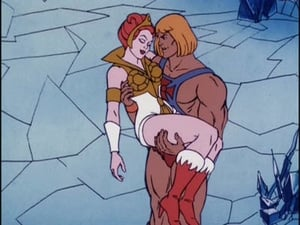 He-Man and the Masters of the Universe: 2×45