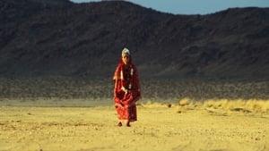 Cowboy and Indian (2017) Online Cały Film CDA