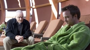 Breaking Bad 2×13