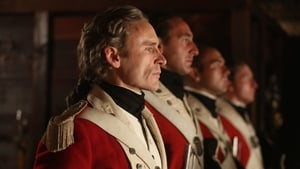 Banished 1×6